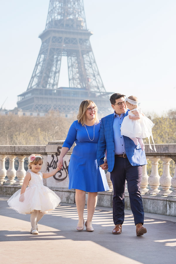 Paris-for-Two-Christian-Perona-engamement-proposal-she-said-yes-photoshoot-romantic-trip-Bir-Hakeim-bridge-Eiffel-tower-riverside-Seine-family-5.jpg