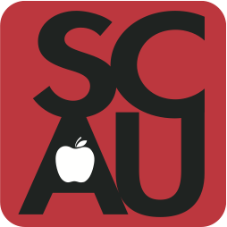 SCAU Logo RED.png