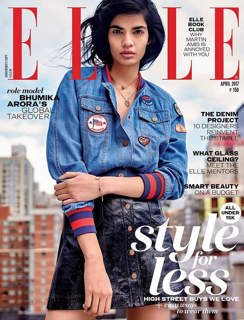 Bhumika-Arora-by-Rid-Burman-for-Elle-India-April-2017-Cover.jpg