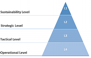 Company level pyramide.PNG