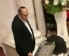 pianoman.png