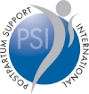 PSI-LOGO-best-copy-2.jpg