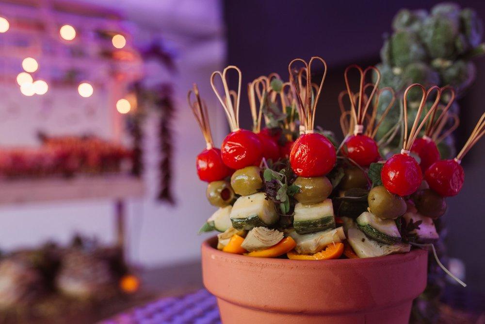 Antipasti de légumes.jpg