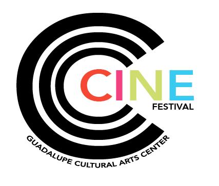 cinefestival.jpg