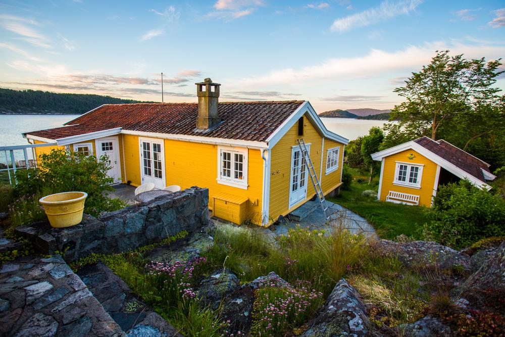 270615_fausko_langåra_soloppgang_013-2.jpg