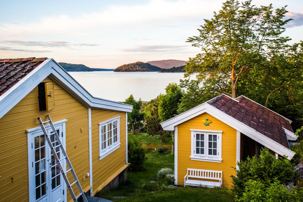 270615_fausko_langåra_soloppgang_013-3.jpg