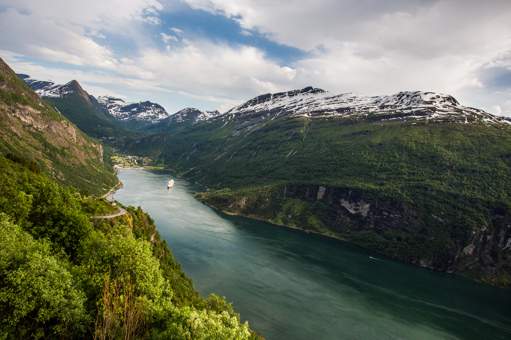 070715_fausko_norge_vestlandet_geirangerfjorden_landskap-2.jpg