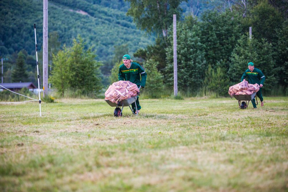 070715_fausko_valldal_valldalsummergames_lørdag_mefjellet_valldølen_crapcamp-117.jpg