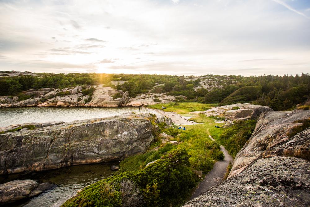 220715_fausko_hvaler_dykking_landskap_sunset-2.jpg