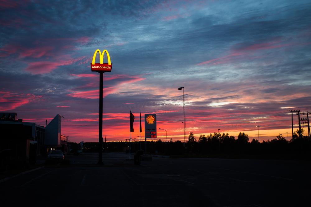 220715_fausko_hvaler_dykking_landskap_sunset-5.jpg