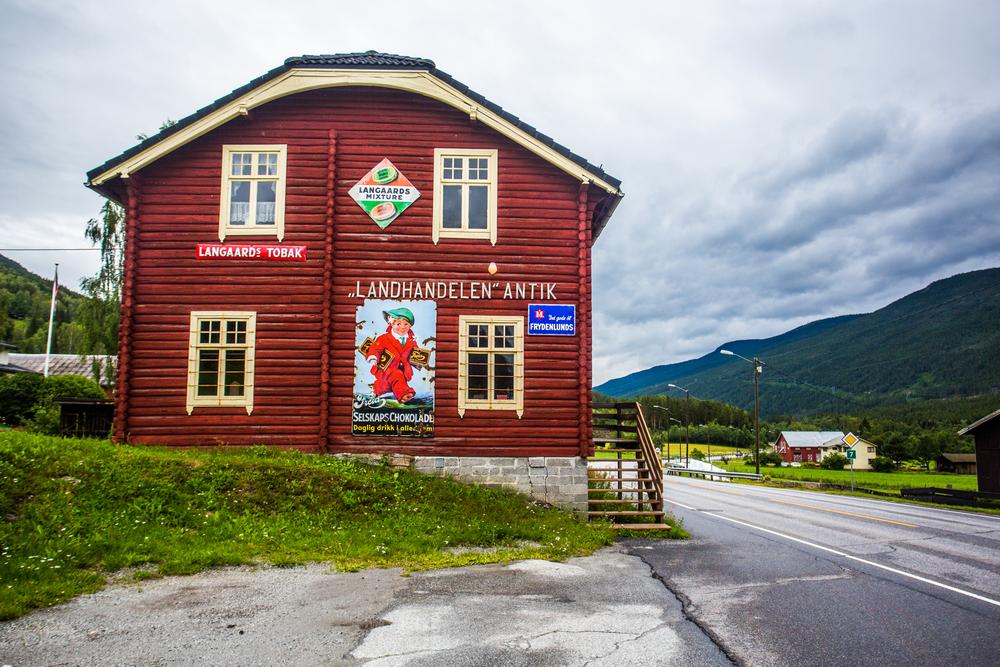 260715_fausko_hilbillyhuckfest_dagenderpå_halingdalantikk-2.jpg