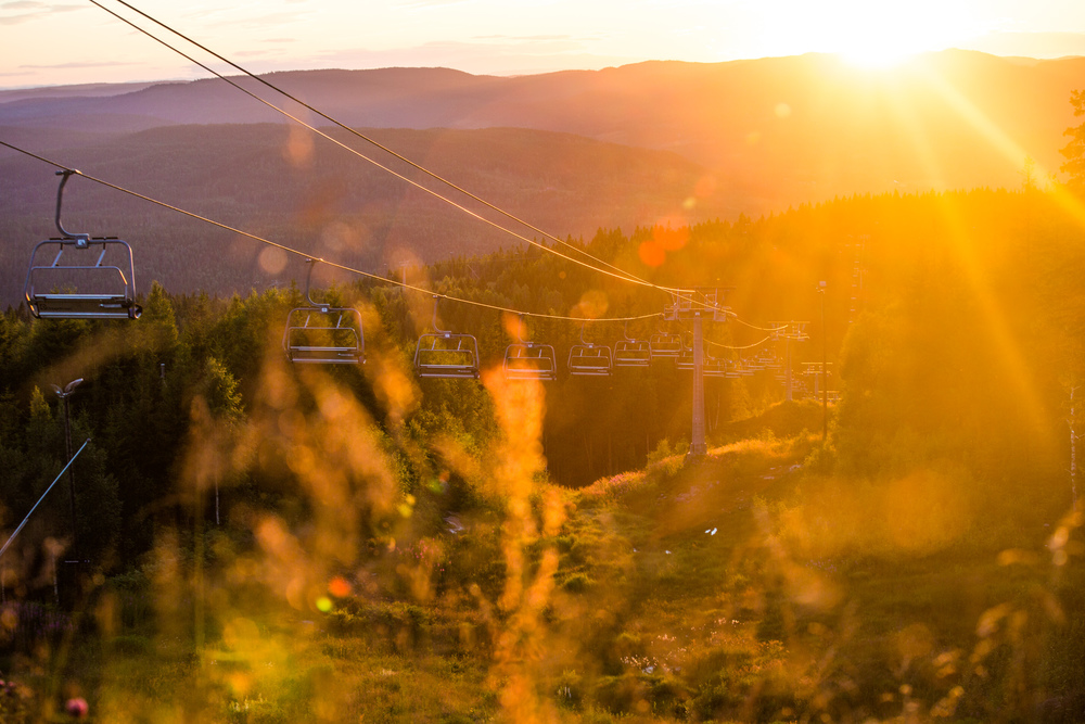 030815_fausko_oslo_tryvann_solnedgang.jpg
