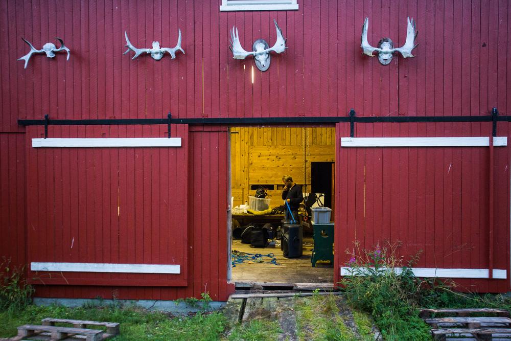 080815_fausko_strand_strandgård_strandathlon_lifestyle_triatlon_party-2.jpg