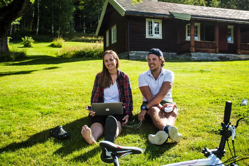080815_fausko_strand_strandgård_strandathlon_lifestyle_triatlon_party-10.jpg