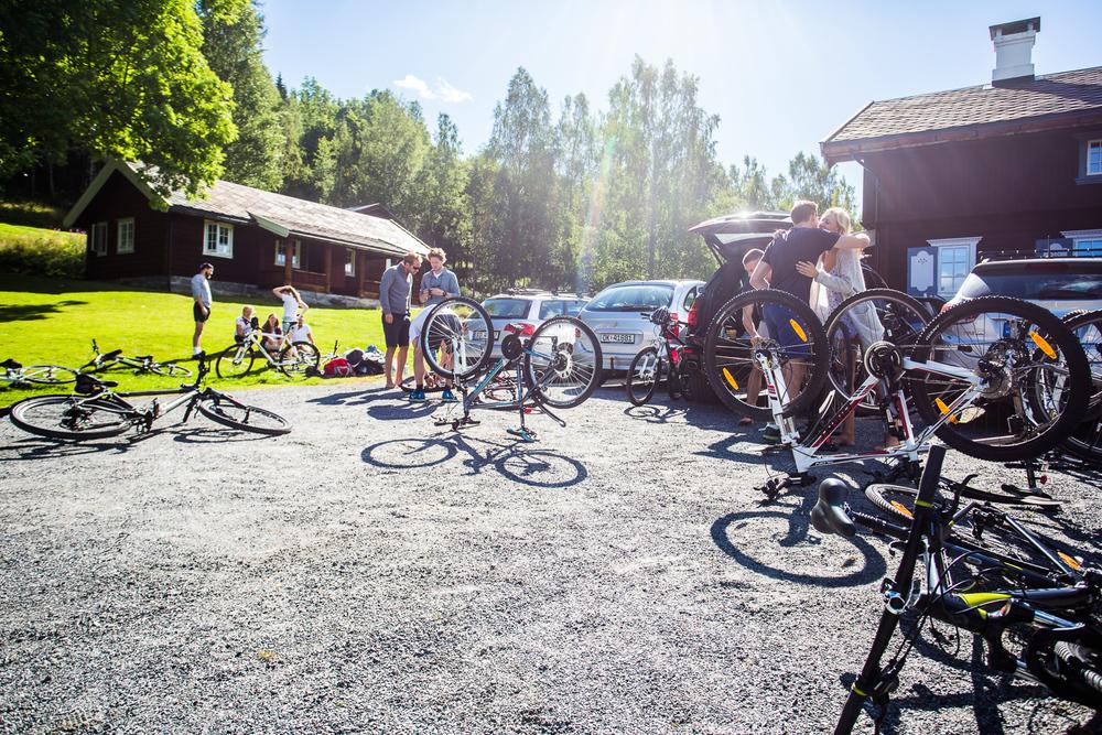 080815_fausko_strand_strandgård_strandathlon_lifestyle_triatlon_party-13.jpg