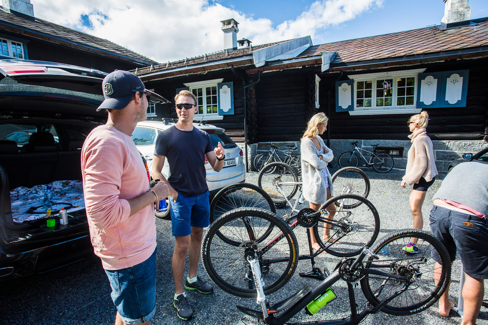 080815_fausko_strand_strandgård_strandathlon_lifestyle_triatlon_party-15.jpg