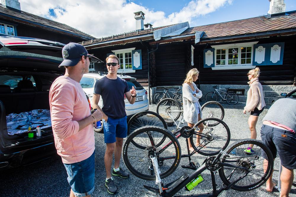 080815_fausko_strand_strandgård_strandathlon_lifestyle_triatlon_party-15.jpg