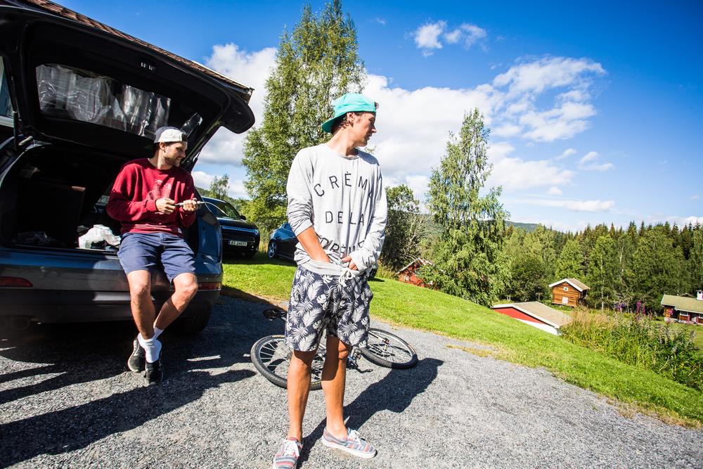 080815_fausko_strand_strandgård_strandathlon_lifestyle_triatlon_party-20.jpg