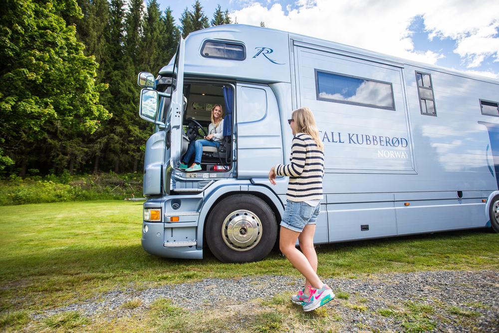 080815_fausko_strand_strandgård_strandathlon_lifestyle_triatlon_party-30.jpg