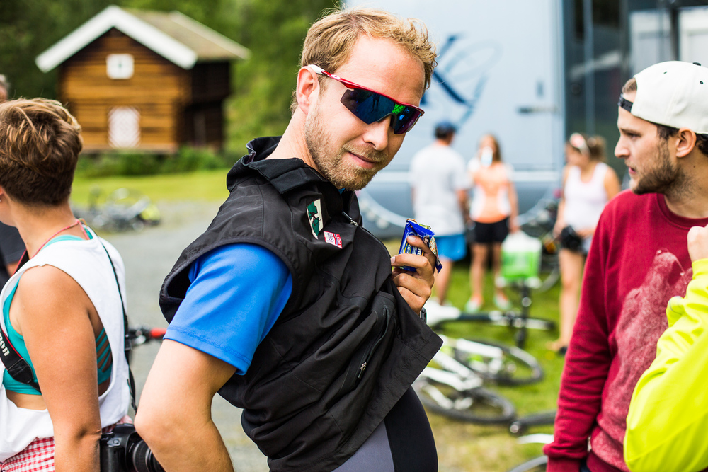 080815_fausko_strand_strandgård_strandathlon_lifestyle_triatlon_party-42.jpg