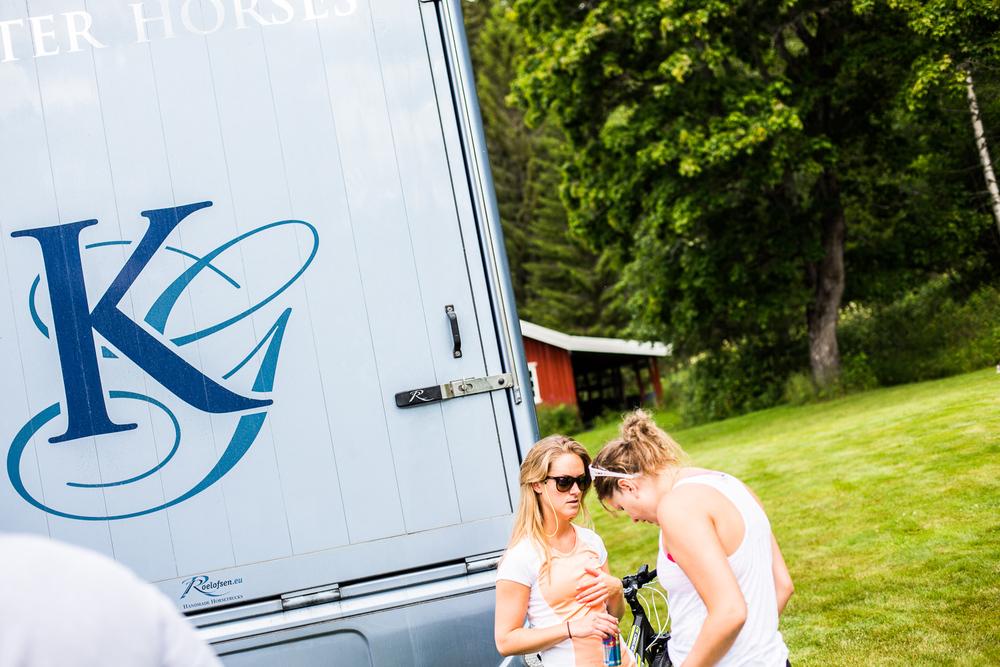 080815_fausko_strand_strandgård_strandathlon_lifestyle_triatlon_party-44.jpg