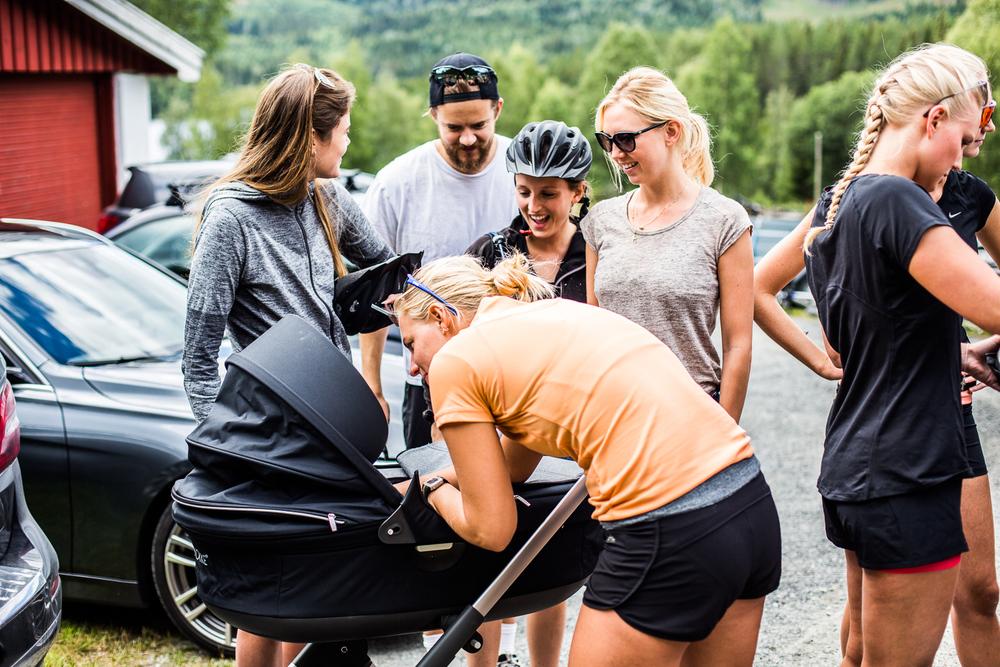 080815_fausko_strand_strandgård_strandathlon_lifestyle_triatlon_party-43.jpg