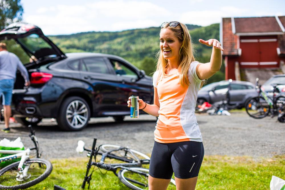 080815_fausko_strand_strandgård_strandathlon_lifestyle_triatlon_party-48.jpg