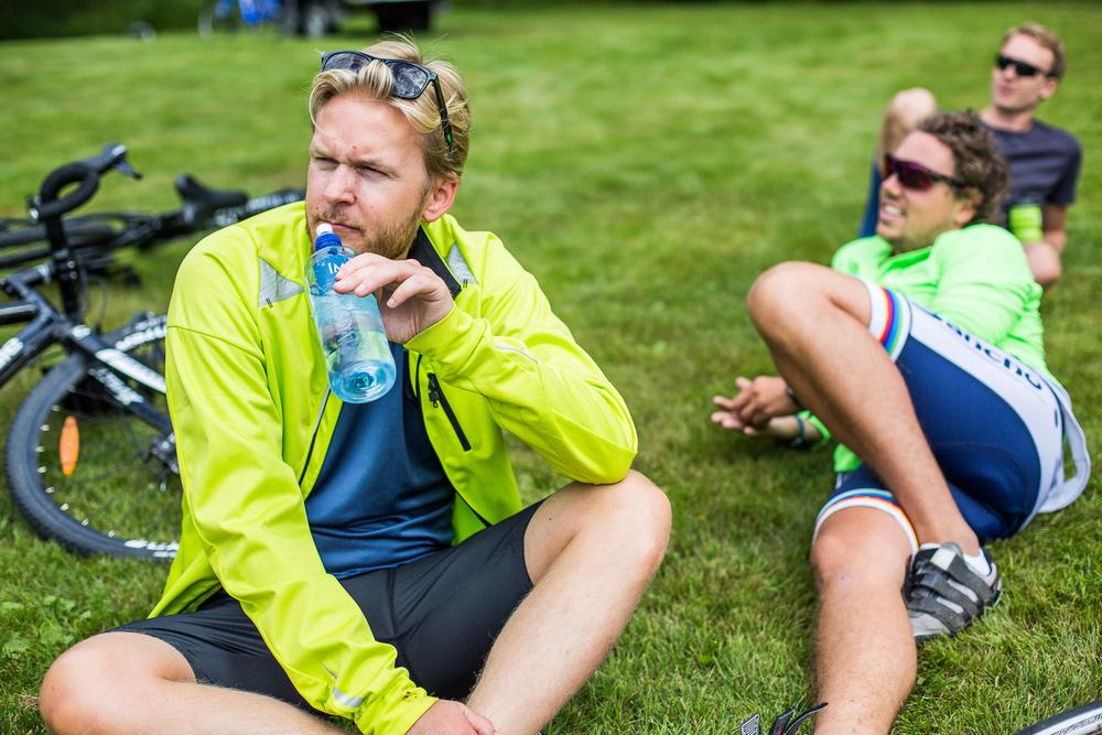 080815_fausko_strand_strandgård_strandathlon_lifestyle_triatlon_party-47.jpg