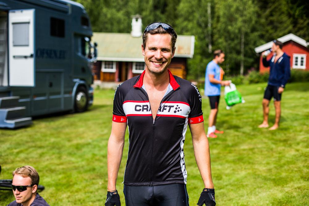 080815_fausko_strand_strandgård_strandathlon_lifestyle_triatlon_party-50.jpg