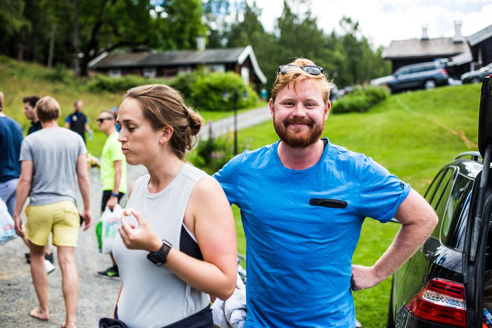 080815_fausko_strand_strandgård_strandathlon_lifestyle_triatlon_party-57.jpg
