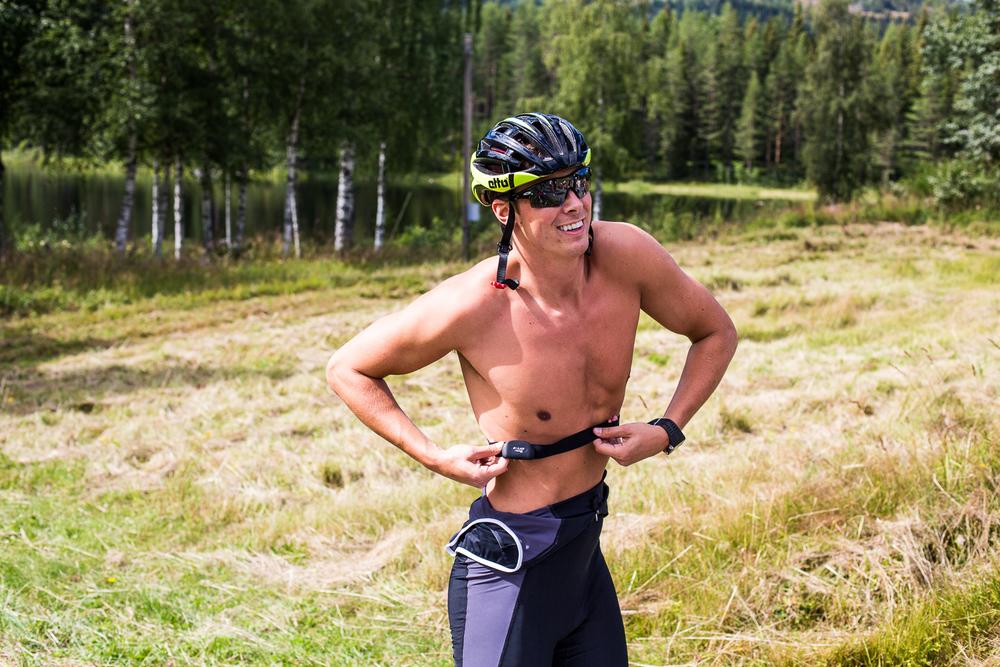 080815_fausko_strand_strandgård_strandathlon_lifestyle_triatlon_party-69.jpg