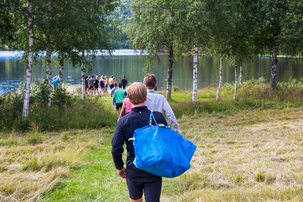 080815_fausko_strand_strandgård_strandathlon_lifestyle_triatlon_party-70.jpg