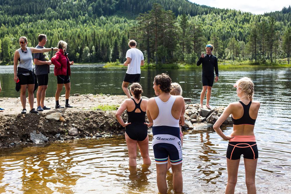 080815_fausko_strand_strandgård_strandathlon_lifestyle_triatlon_party-75.jpg
