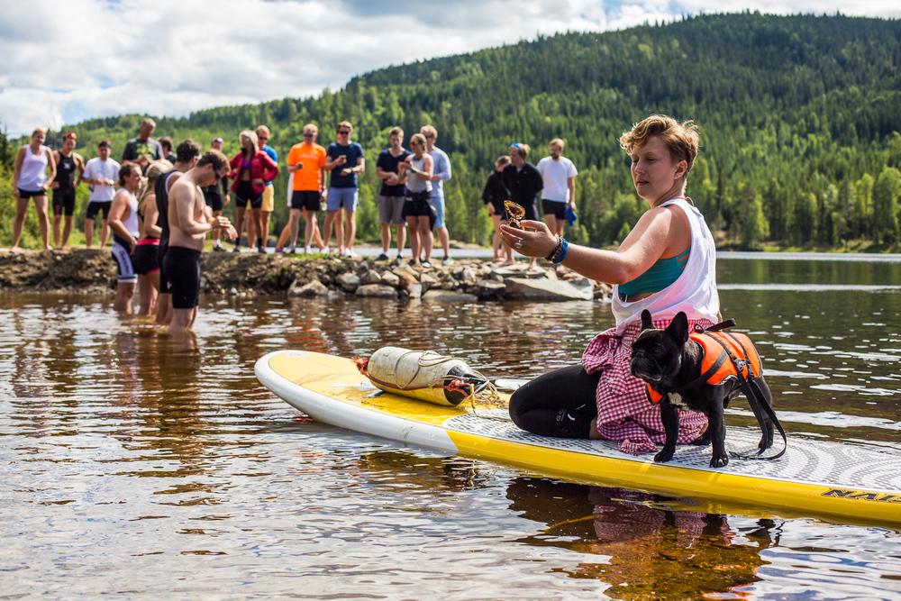 080815_fausko_strand_strandgård_strandathlon_lifestyle_triatlon_party-79.jpg