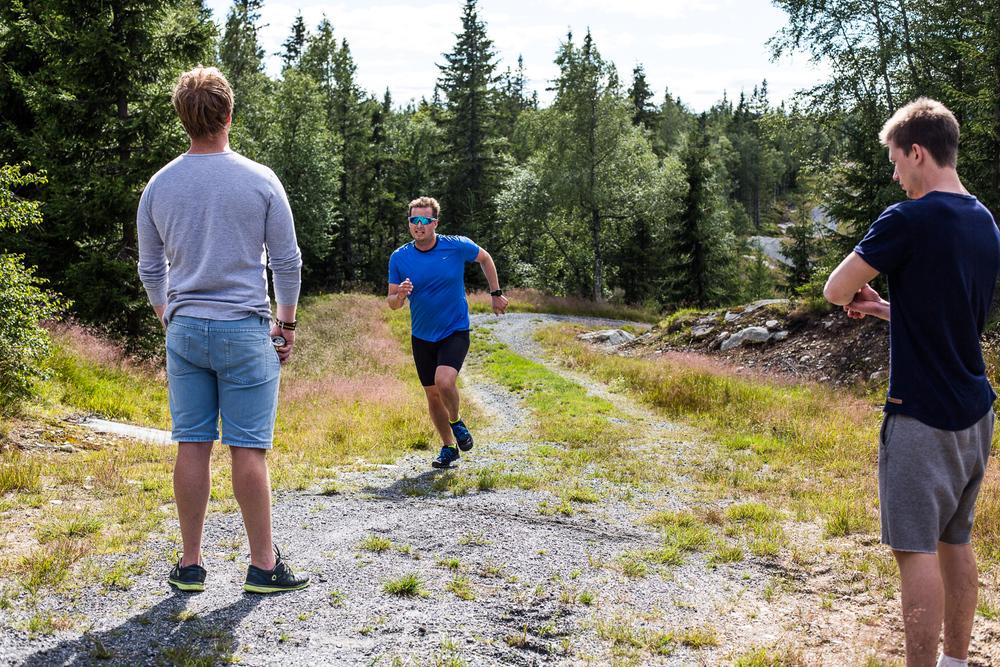 080815_fausko_strand_strandgård_strandathlon_lifestyle_triatlon_party-89.jpg