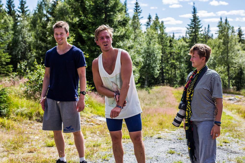 080815_fausko_strand_strandgård_strandathlon_lifestyle_triatlon_party-92.jpg