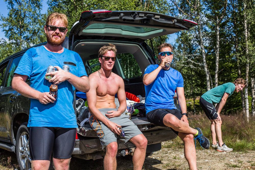 080815_fausko_strand_strandgård_strandathlon_lifestyle_triatlon_party-95.jpg