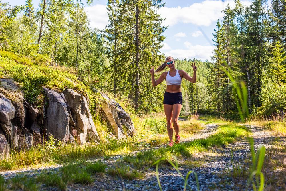080815_fausko_strand_strandgård_strandathlon_lifestyle_triatlon_party-107.jpg
