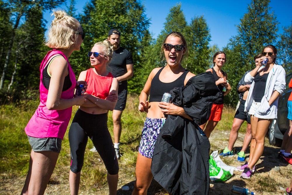 080815_fausko_strand_strandgård_strandathlon_lifestyle_triatlon_party-124.jpg