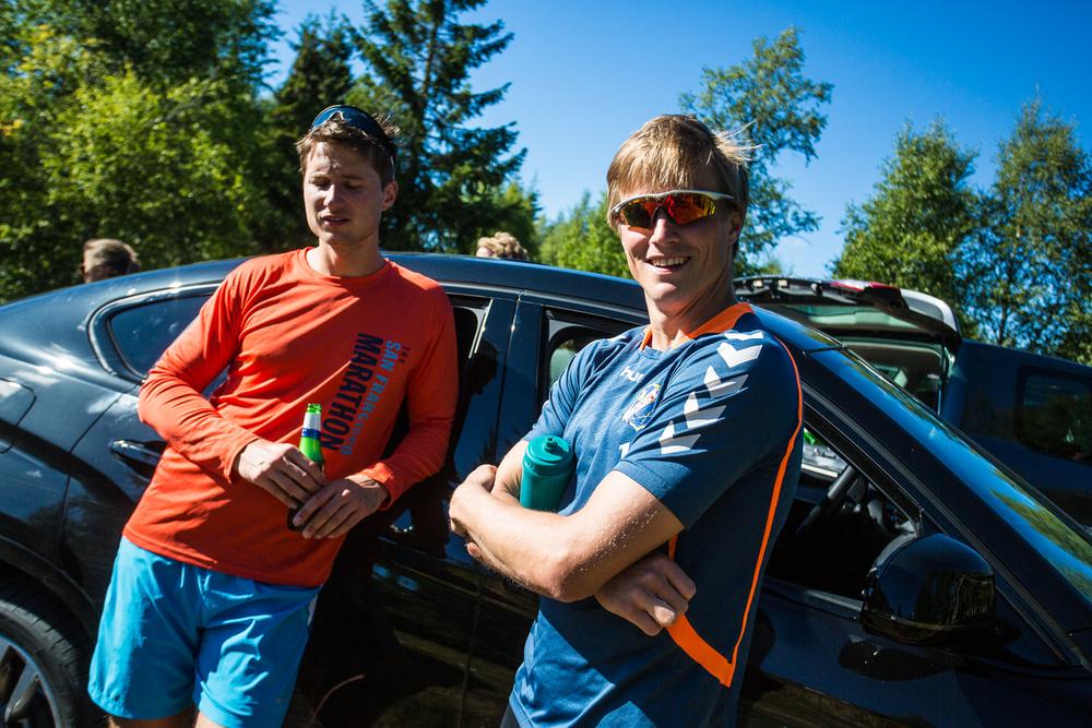 080815_fausko_strand_strandgård_strandathlon_lifestyle_triatlon_party-127.jpg