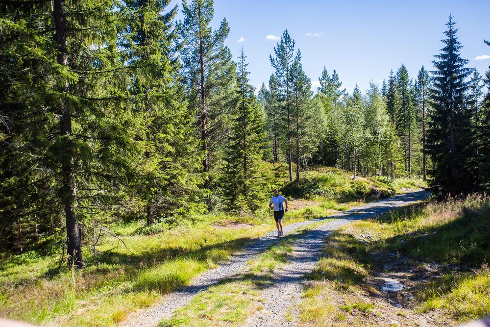 080815_fausko_strand_strandgård_strandathlon_lifestyle_triatlon_party-133.jpg