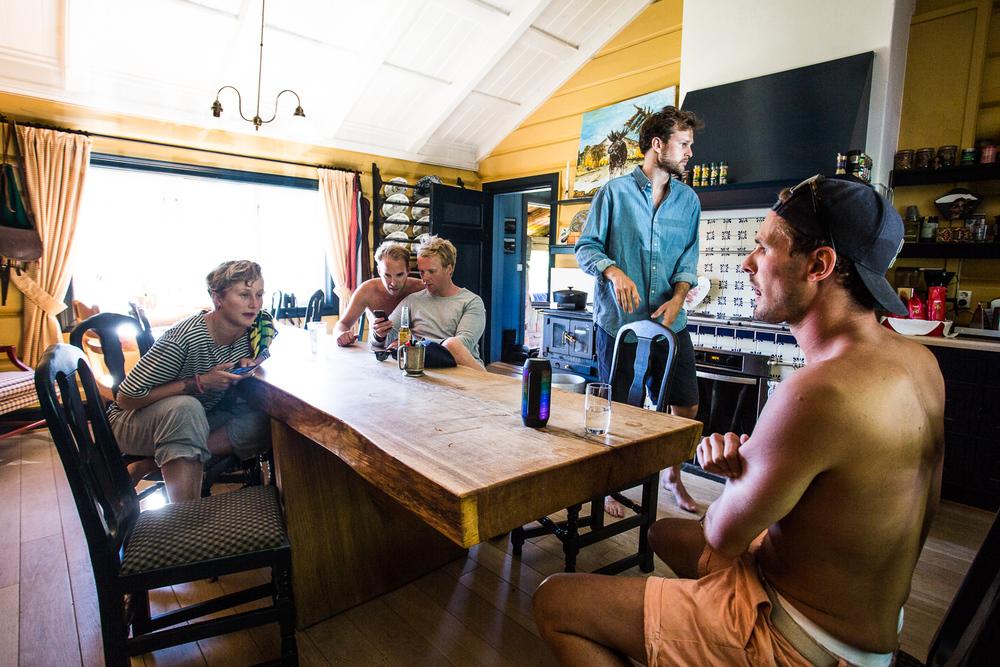 080815_fausko_strand_strandgård_strandathlon_lifestyle_triatlon_party-135.jpg