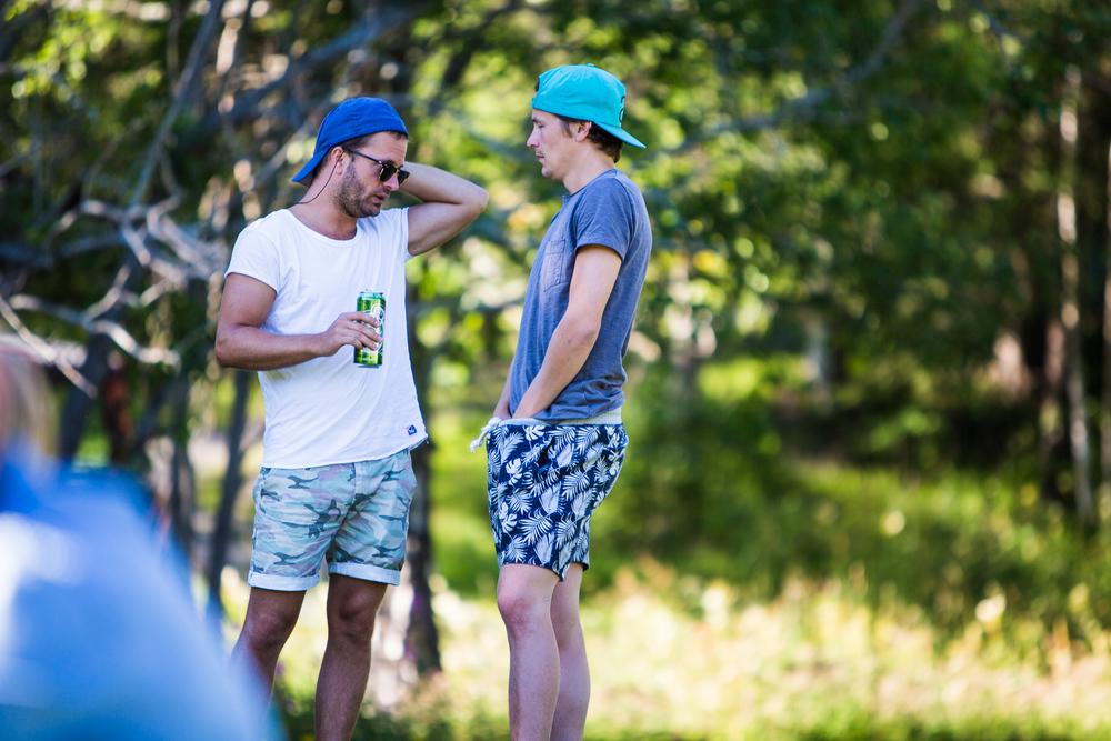 080815_fausko_strand_strandgård_strandathlon_lifestyle_triatlon_party-140.jpg
