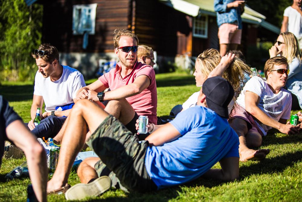 080815_fausko_strand_strandgård_strandathlon_lifestyle_triatlon_party-141.jpg