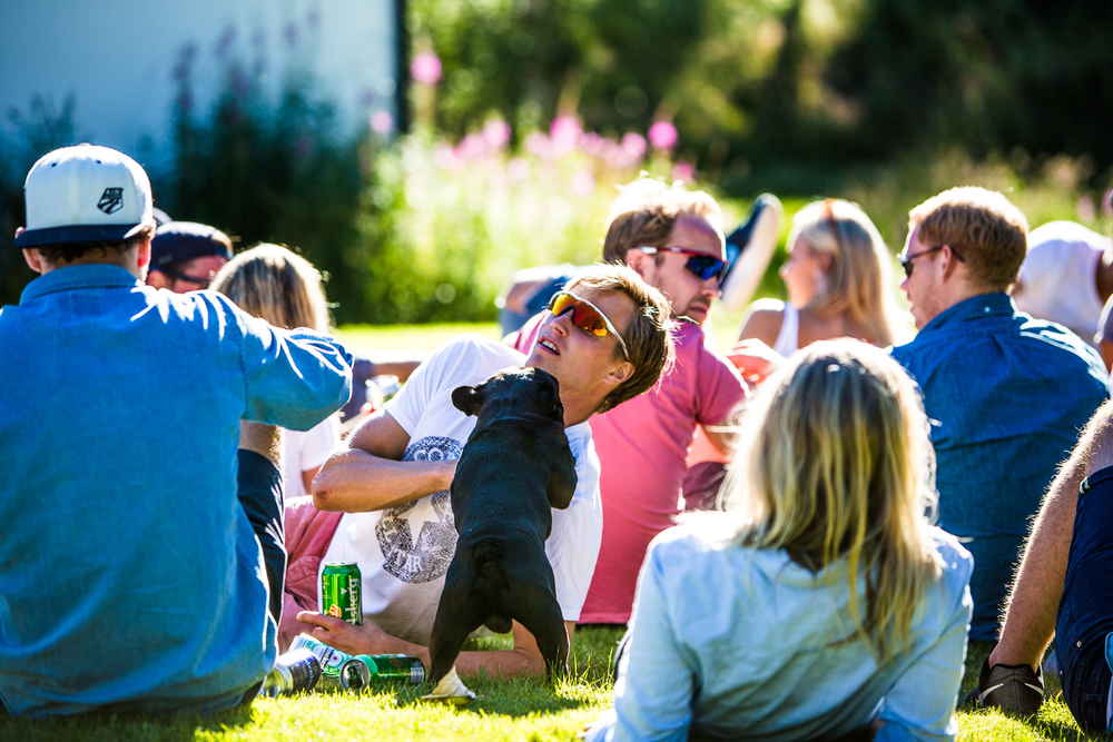 080815_fausko_strand_strandgård_strandathlon_lifestyle_triatlon_party-146.jpg
