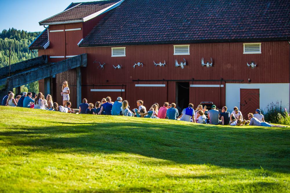 080815_fausko_strand_strandgård_strandathlon_lifestyle_triatlon_party-145.jpg