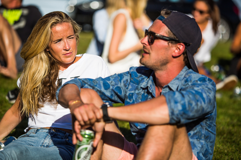 080815_fausko_strand_strandgård_strandathlon_lifestyle_triatlon_party-159.jpg