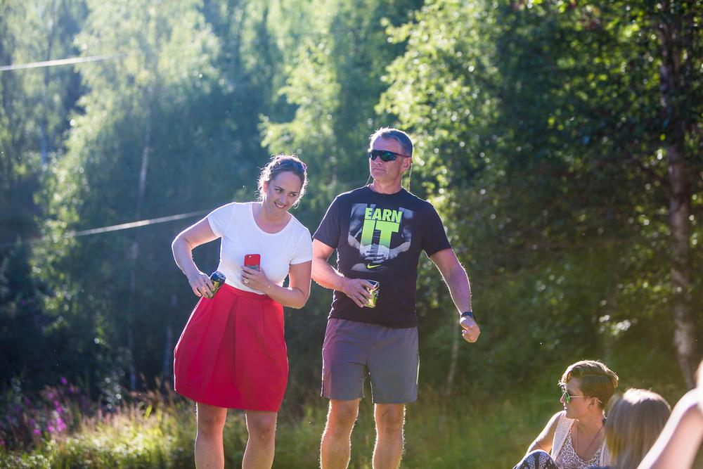 080815_fausko_strand_strandgård_strandathlon_lifestyle_triatlon_party-160.jpg