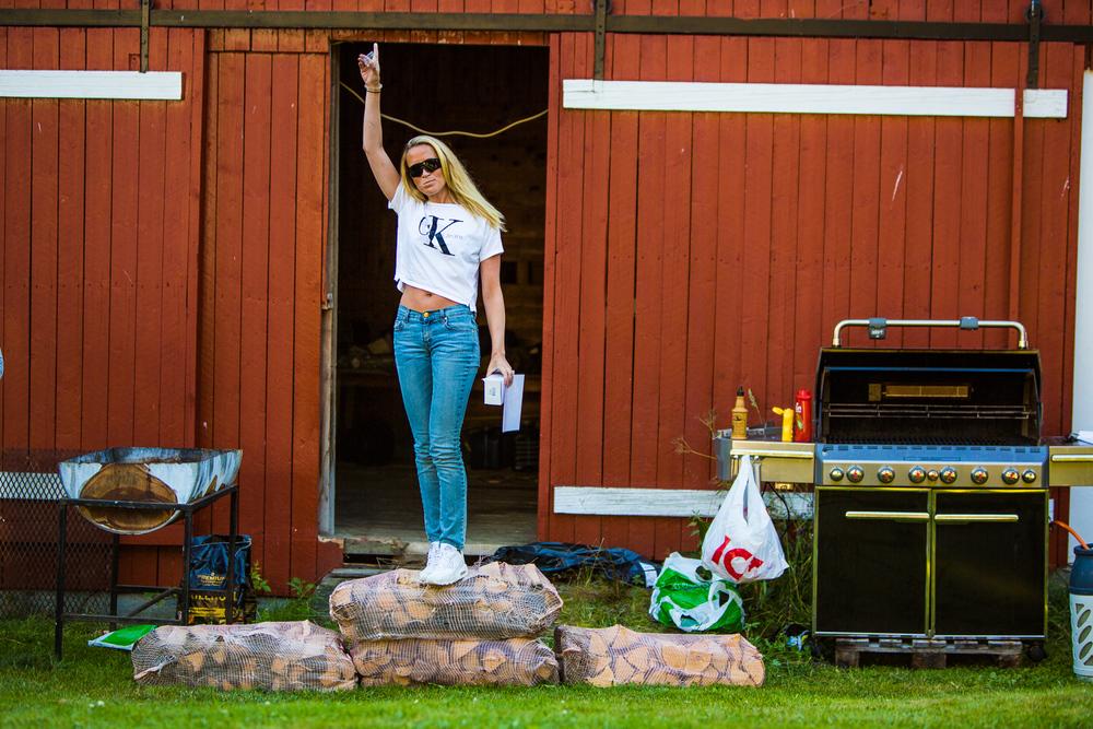 080815_fausko_strand_strandgård_strandathlon_lifestyle_triatlon_party-165.jpg