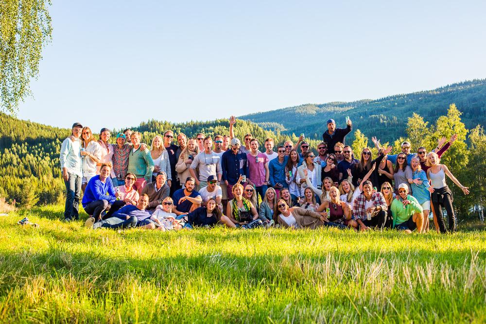 080815_fausko_strand_strandgård_strandathlon_lifestyle_triatlon_party-166.jpg